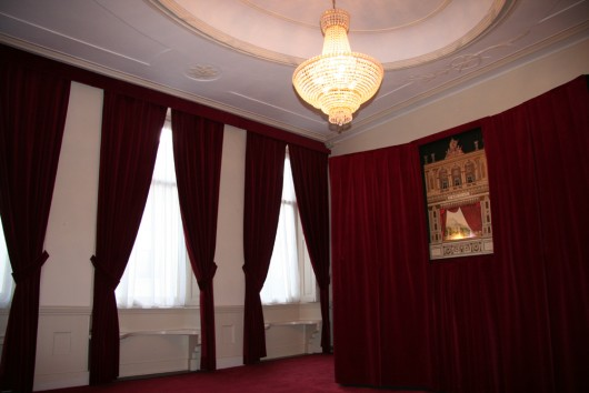 Theaterzaal 1 klein