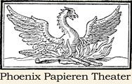 Papieren Theater