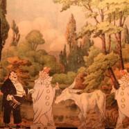 De Alhambra Revue
